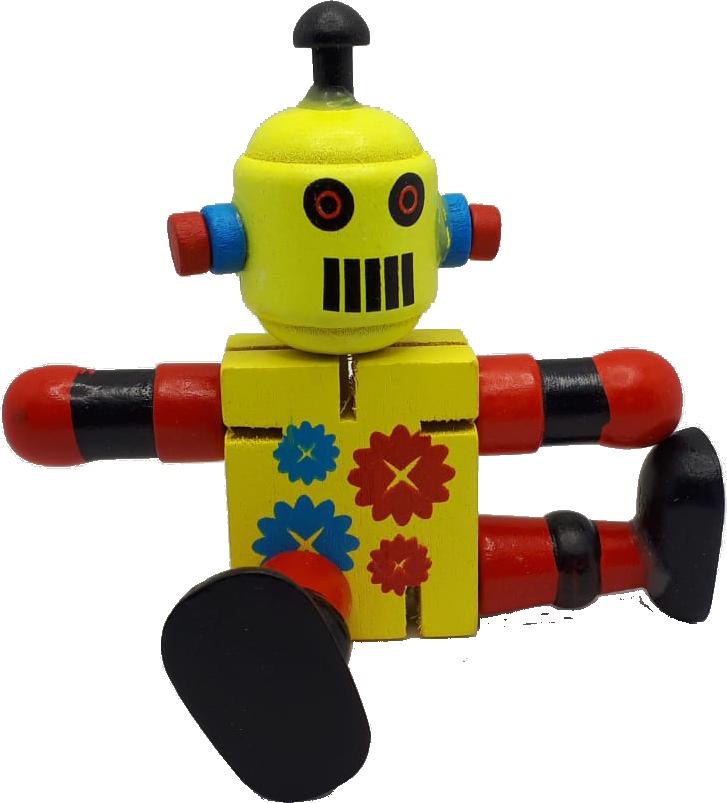 johns-shop-robot-zluty-1-2
