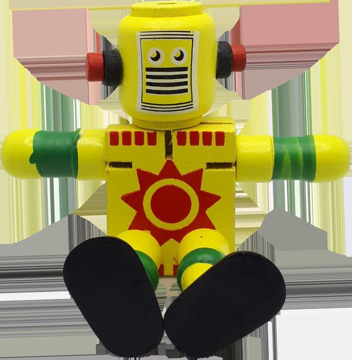johns-shop-robot-zluty-2-2