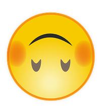 emoji-2762568_128011