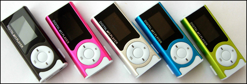 all-mp3-4