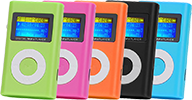 mp3-6-all-100