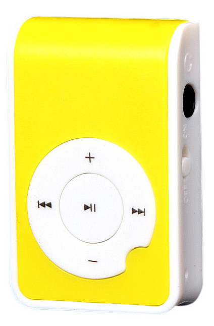 mp3_3_yellow
