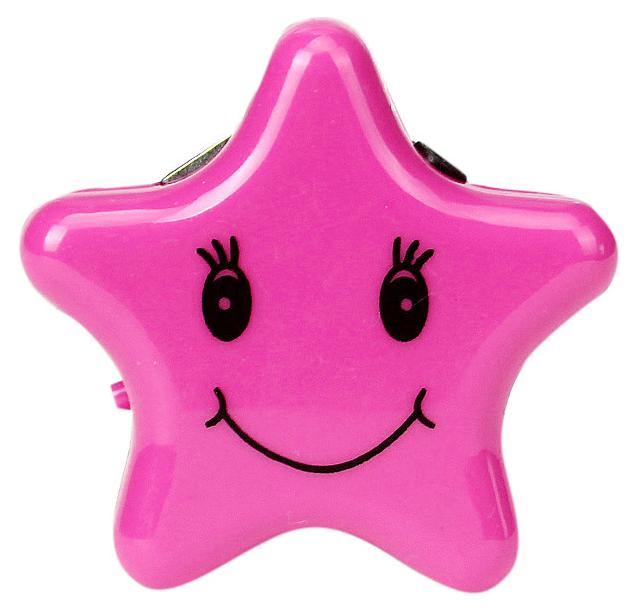 mp3_hvezda_pink