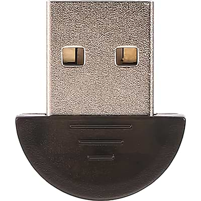 USB Bluetooth adaptér - 1