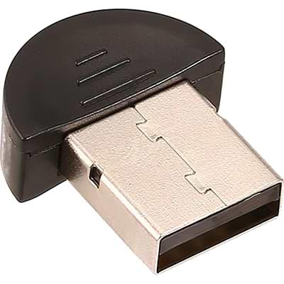 USB Bluetooth adaptér - 2