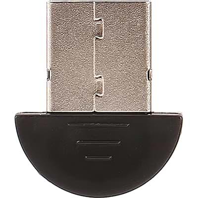 USB Bluetooth adaptér - 4