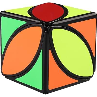 Rubikova kostka Ivy Cube