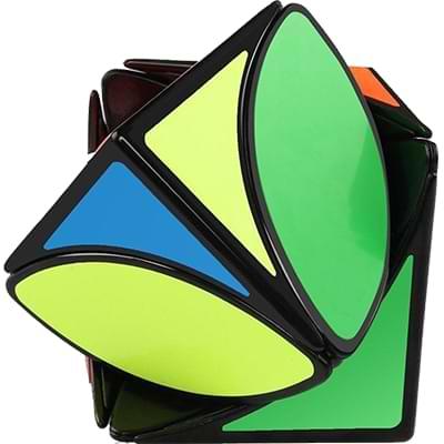 Rubikova kostka - Ivy Cube