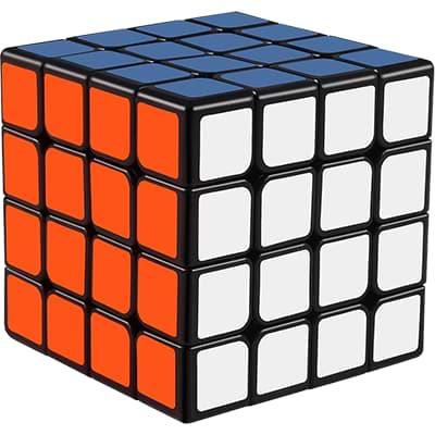 Rubikova kostka 4x4x4