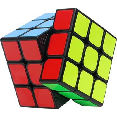 Rubikova kostka MoYu - MF1 - 1