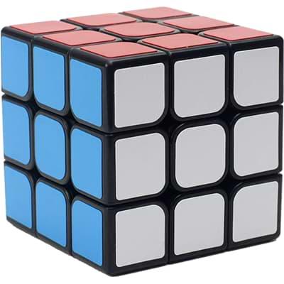 Rubikova kostka MoYu - MF1 - 2