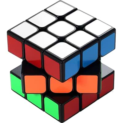 Rubikova kostka MoYu - MF1 - 3