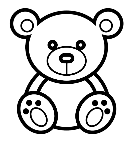 teddy-bear-coloring-page-ultra-pages-of-bears-to-print-with-hearts-for-672x672