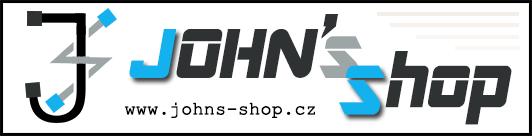 John's Shop
