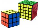 Rubikova kostka sada 3x3x3 a 5x5x5 John's Shop