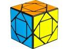 johns shop cz rubikova kostka pandorina pandora cube 01