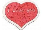 johns shop cz puzzle srdce 1