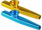 johns shop cz kazoo sada 2 ks zlata modra