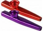 johns shop cz kazoo sada 2 ks cervena fialova