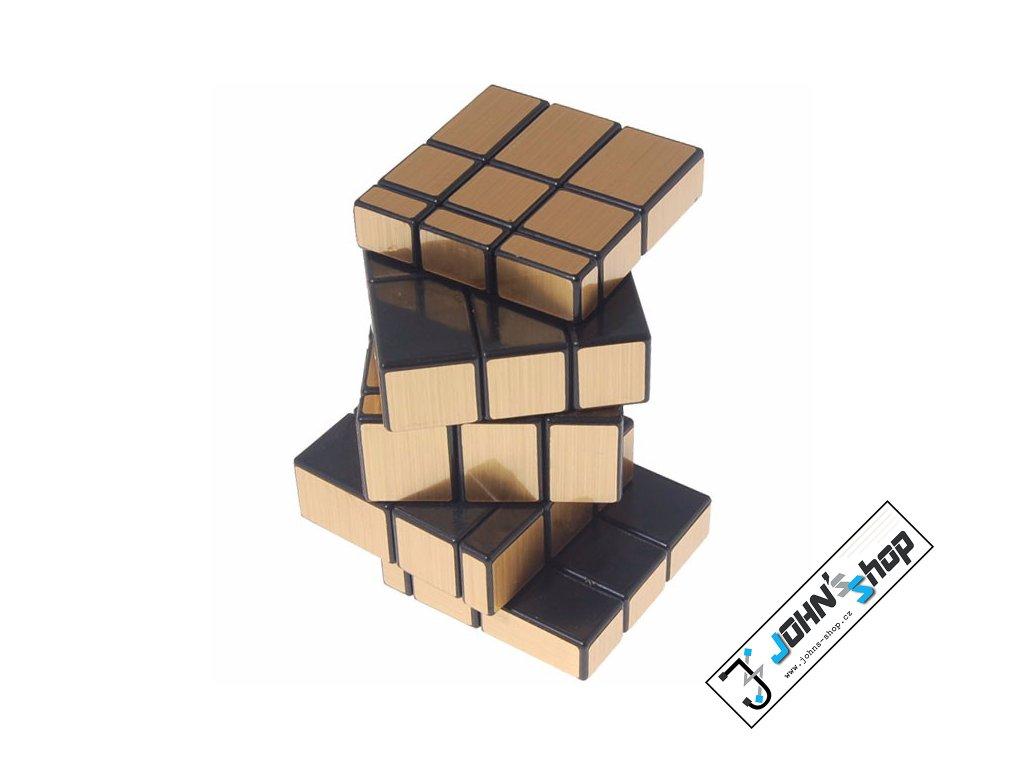 Rubikova kostka 3x3x5 John's Shop