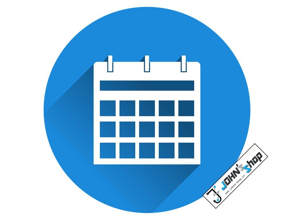 30 dnů bez pravidla kontaktu nejlepší mobilní seznamovací aplikace 2014