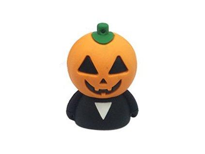 pumpkin head 2 1