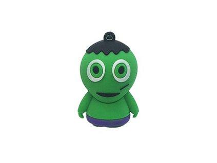 green head 1 1