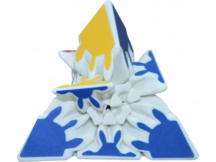 johns shop rubikova kostka gear pyramida 1