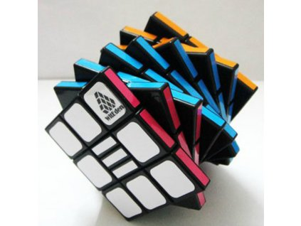 Rubikova kostka John's Shop