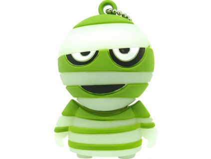 johns shop usb flash disk halloween mumie 1
