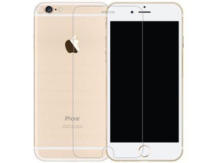 nillkin amazing h pro tvrzene sklo 2 5d pro apple iphone 6 plus 6s plus displej ien236650