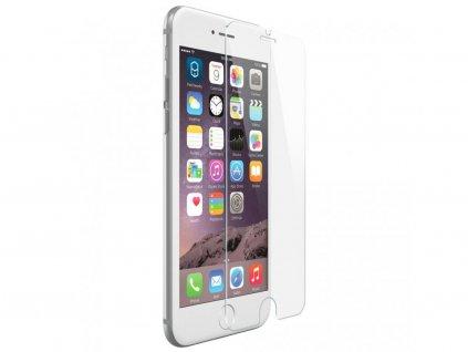 Tvrzené sklo - iPhone 7 Plus