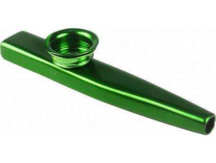 johns shop kazoo zelene 1