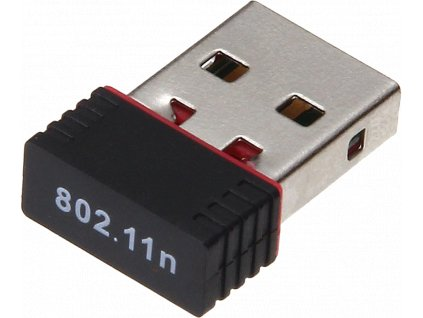 johns shop cz usb wi fi adapter 1