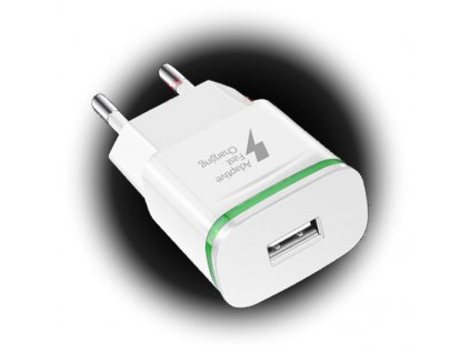 CinkeyPro USB Charger Quick Charge 3 0 C