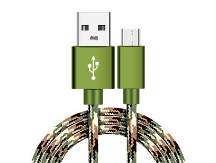 Micro USB Cable Fast Charging Cable Adapter 5V 2A Data Sync for Samsung Galaxy For Other