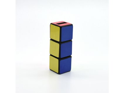 John's Shop - USB Flash disk - Rubikova kostka