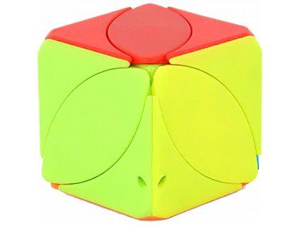 johns shop rubikova kostka 3x3x3 ivy cube 1