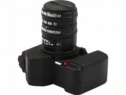 John's Shop - Flash disk - Fotoaparát