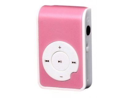 mp3 3 pink