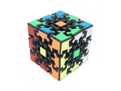 gear cube johns shop.cz 6