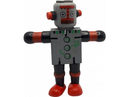johns shop robot sedy 1