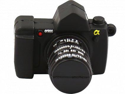 johns shop usb flash disk fotoaparat 1
