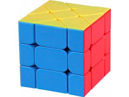 johns shop rubikova kostka fisher cube bez nalepek 1