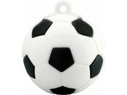 John's Shop Flash disk fotbalový míč (2)