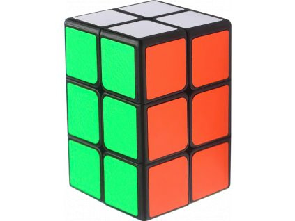 johns shop rubikova kostka 2x3x3 kvadr 1