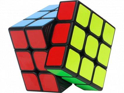 Rubikova kostka - MoYu MF3