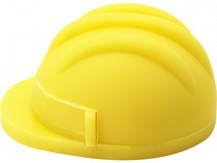 johns shop cz usb flah delnicka helma 1
