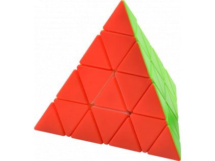 johns shop cz rubikova kostka pyramida 4x4x4 bez nalepek 1