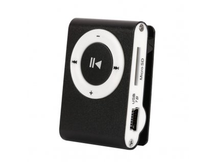 Multi Color 32GB MP3 Player No Screen Mini Elegant Design Sports Type Exquisite Gift Mobile Flash